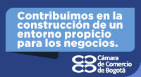 banner-ccb-home
